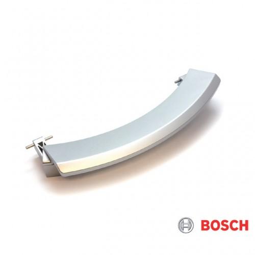 Maniglietta Bosch