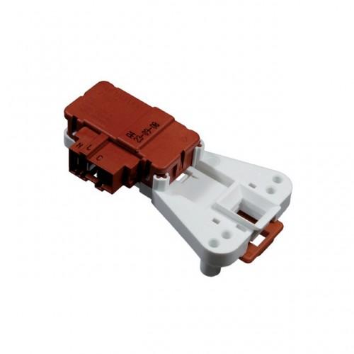 Elettroserratura Vestel / Smeg