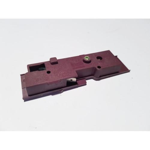 Elettroserratura Rex / Electrolux