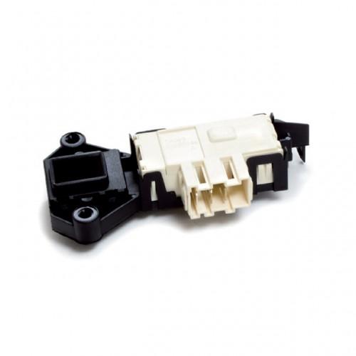 Elettroserratura Whirlpool / Ignis