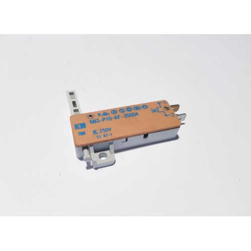 Elettroserratura AEG