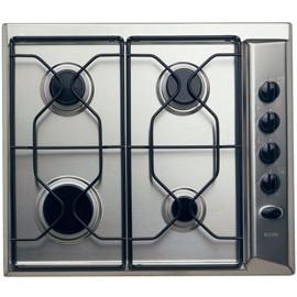 Piano cottura e Cucina