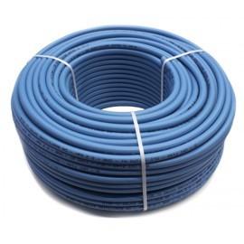 Tubi e accessori gas